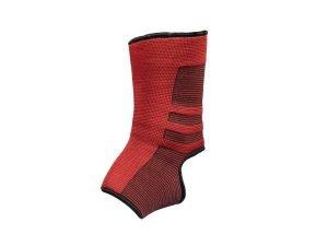 Titan-mma-boxing-gloves-tshirts-shin-mouth-head-guard-karatey uniform-tracksuit-hodies-shorts-bjj gis-wrist-thai-kick-ankle-support-custom product-bags-kit-shields-belts-fighting-champion
