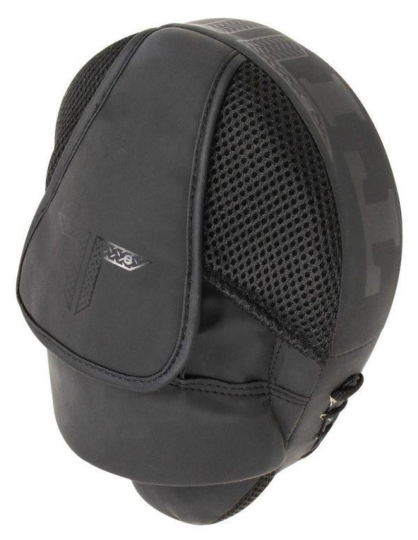 Titan-mma-boxing-gloves-tshirts-shin-mouth-head-guard-karatey-uniform-hodies-shorts-bjj gis-wrist-thai-kick-custom product-bags-belts
